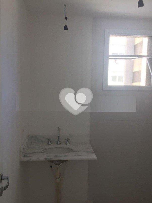Venda Apartamento Porto Alegre Partenon REO419490 17