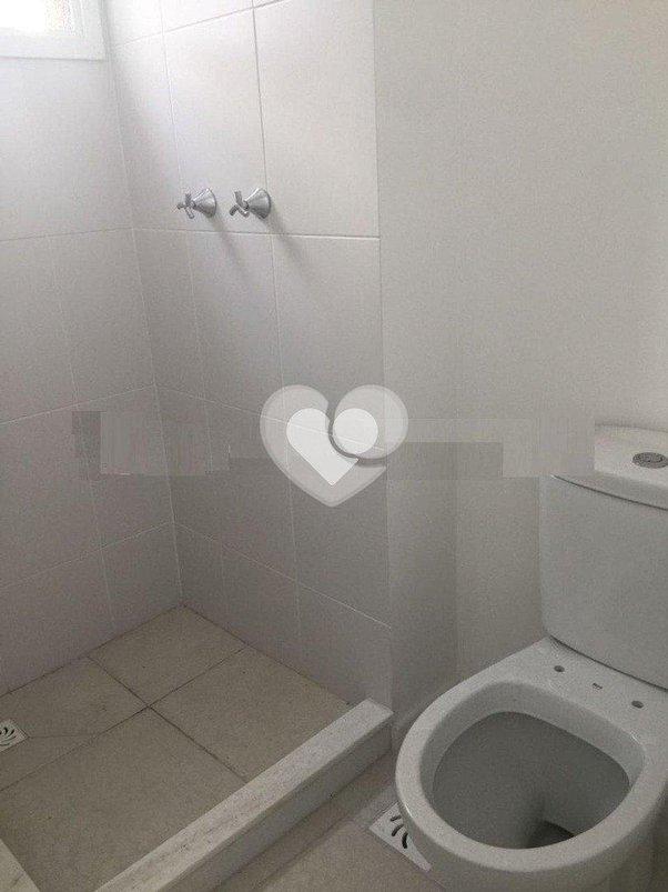 Venda Apartamento Porto Alegre Partenon REO419490 15