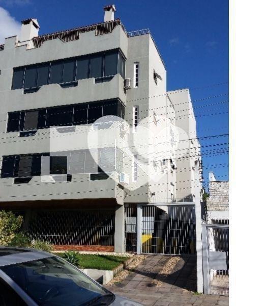 Venda Cobertura Porto Alegre Passo Da Areia REO419555 20