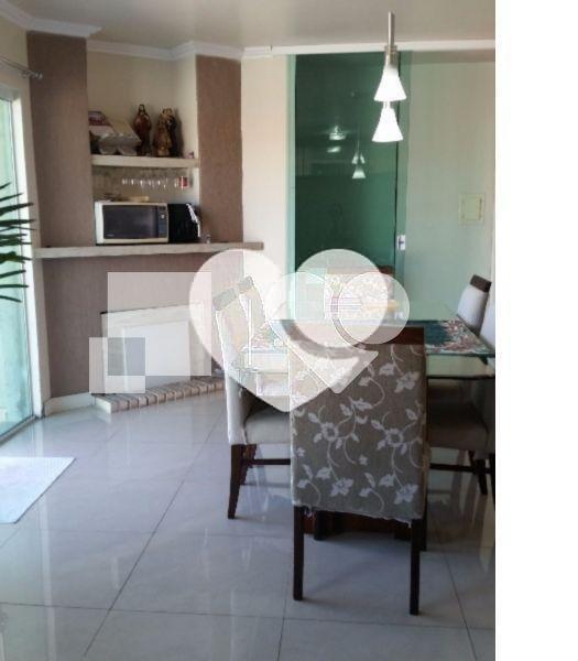 Venda Cobertura Porto Alegre Passo Da Areia REO419555 23