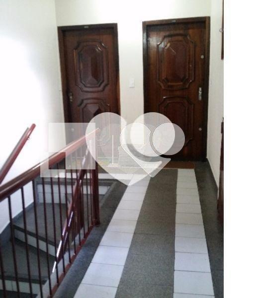 Venda Cobertura Porto Alegre Passo Da Areia REO419555 27