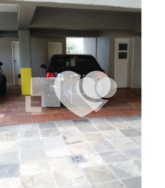 Venda Cobertura Porto Alegre Passo Da Areia REO419555 29