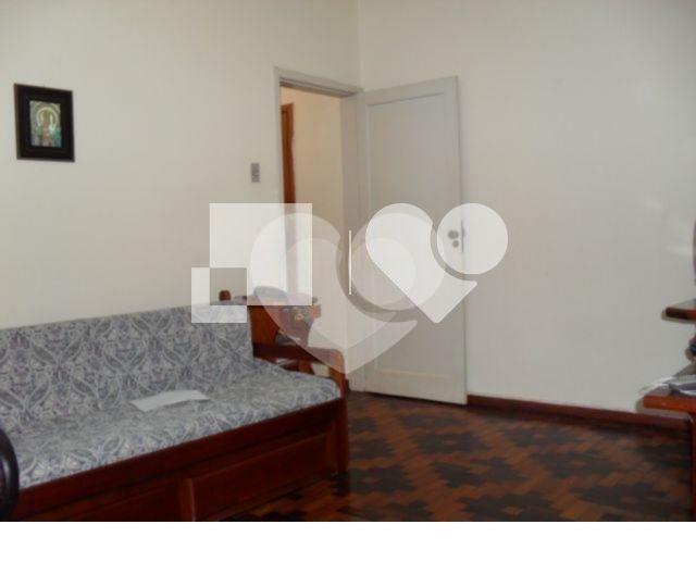 Venda Apartamento Porto Alegre Floresta REO420309 5