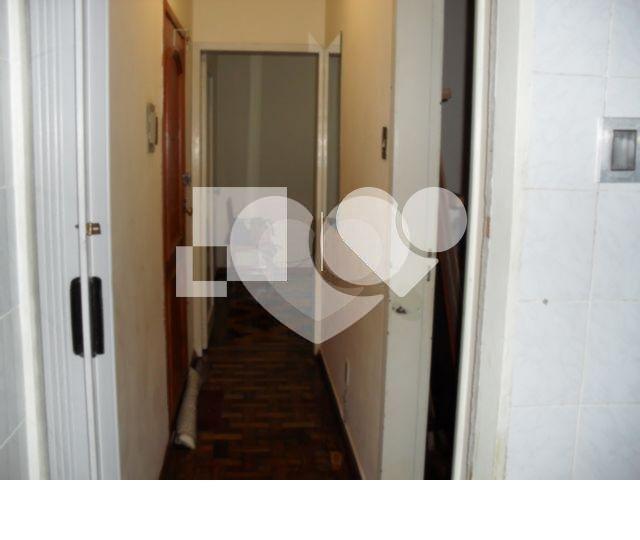 Venda Apartamento Porto Alegre Floresta REO420309 6