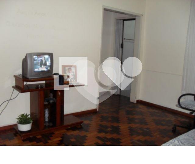 Venda Apartamento Porto Alegre Floresta REO420309 7