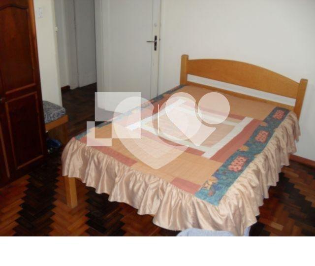 Venda Apartamento Porto Alegre Floresta REO420309 8