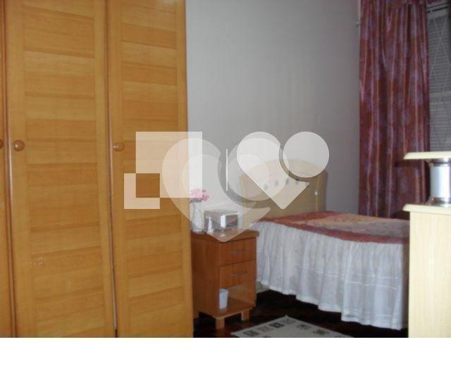 Venda Apartamento Porto Alegre Floresta REO420309 9