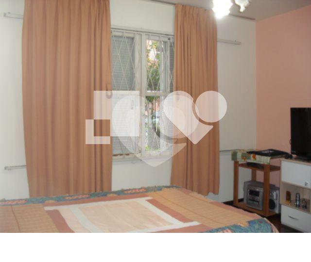 Venda Apartamento Porto Alegre Floresta REO420309 10