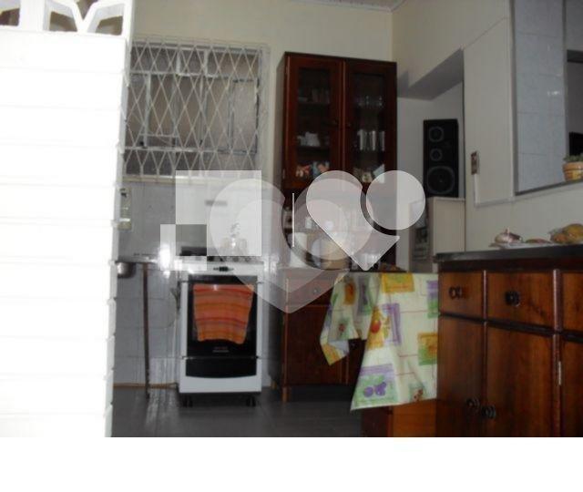 Venda Apartamento Porto Alegre Floresta REO420309 12