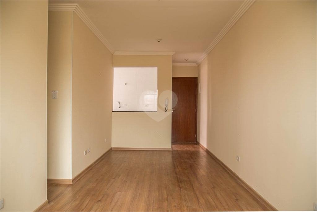 Venda Apartamento Mogi Das Cruzes Mogi Moderno REO420465 11