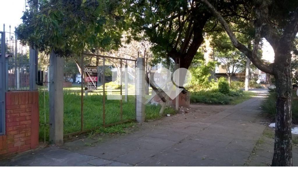 Venda Terreno Porto Alegre Menino Deus REO420515 9