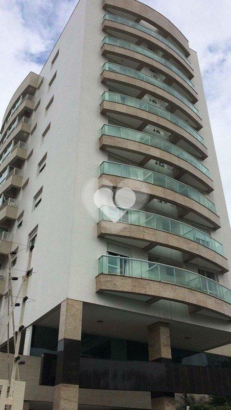 Venda Apartamento Porto Alegre Boa Vista REO420851 1