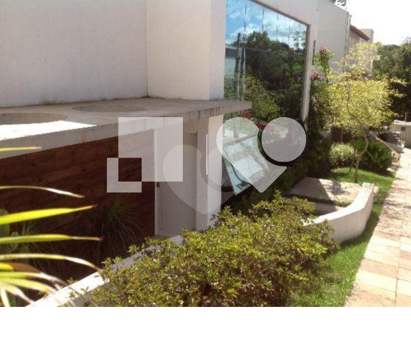 Venda Casa Porto Alegre Lomba Do Pinheiro REO421977 21