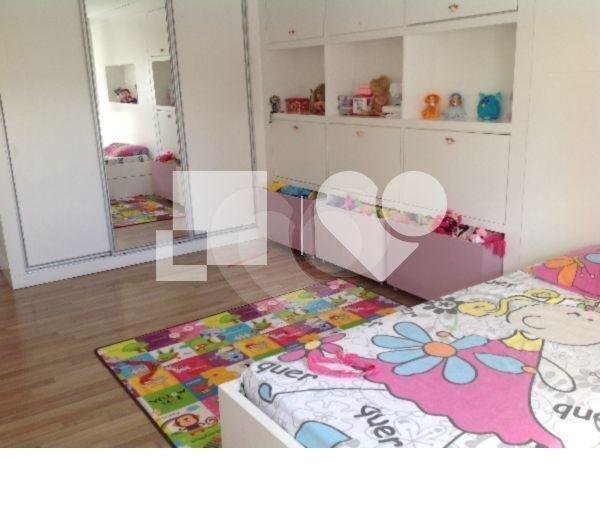 Venda Casa Porto Alegre Lomba Do Pinheiro REO421977 24