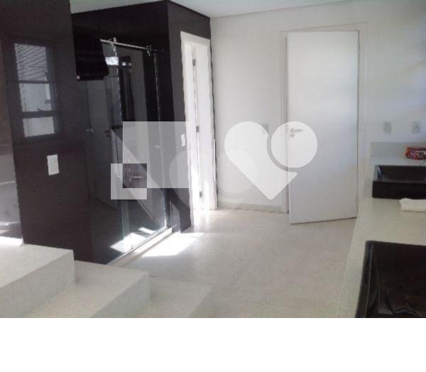 Venda Casa Porto Alegre Lomba Do Pinheiro REO421977 26