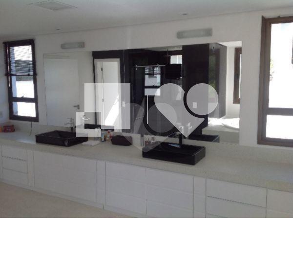 Venda Casa Porto Alegre Lomba Do Pinheiro REO421977 27