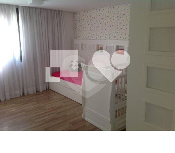 Venda Casa Porto Alegre Lomba Do Pinheiro REO421977 30