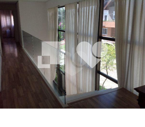 Venda Casa Porto Alegre Lomba Do Pinheiro REO421977 31