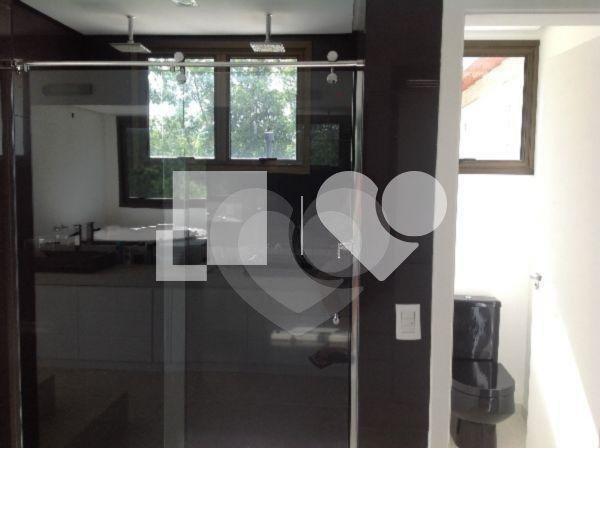 Venda Casa Porto Alegre Lomba Do Pinheiro REO421977 32