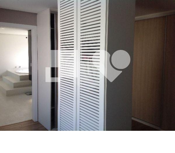 Venda Casa Porto Alegre Lomba Do Pinheiro REO421977 33
