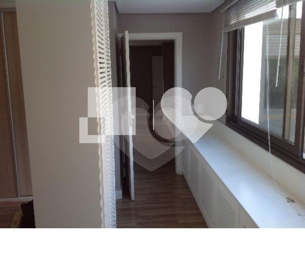 Venda Casa Porto Alegre Lomba Do Pinheiro REO421977 34