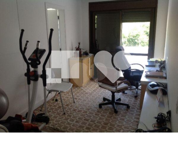 Venda Casa Porto Alegre Lomba Do Pinheiro REO421977 36