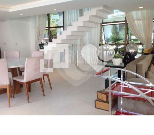 Venda Casa Porto Alegre Lomba Do Pinheiro REO421977 1