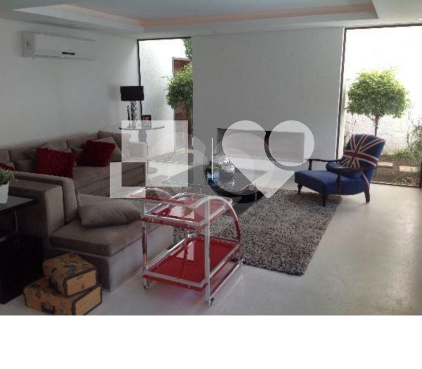 Venda Casa Porto Alegre Lomba Do Pinheiro REO421977 4