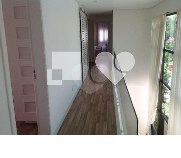 Venda Casa Porto Alegre Lomba Do Pinheiro REO421977 9