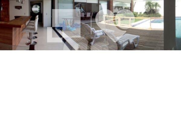 Venda Casa Porto Alegre Lomba Do Pinheiro REO421977 10