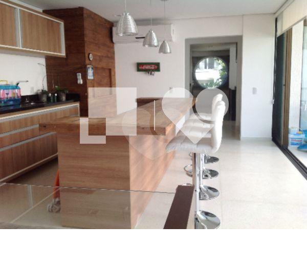 Venda Casa Porto Alegre Lomba Do Pinheiro REO421977 3