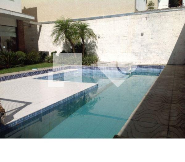 Venda Casa Porto Alegre Lomba Do Pinheiro REO421977 12