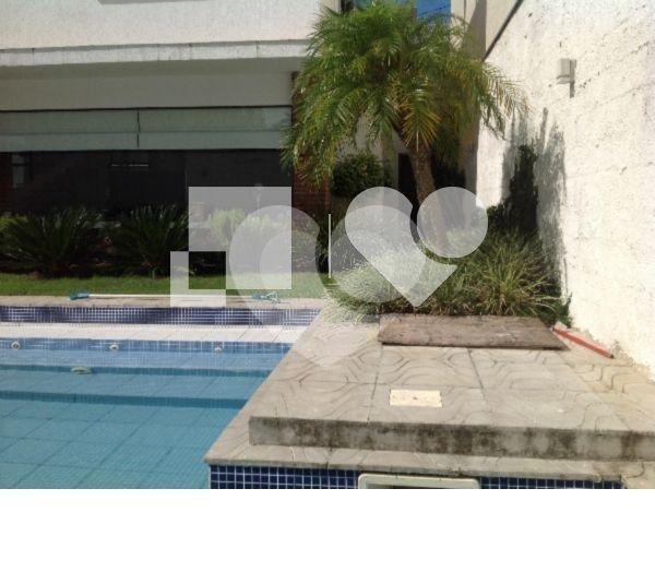 Venda Casa Porto Alegre Lomba Do Pinheiro REO421977 13