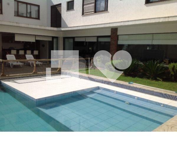 Venda Casa Porto Alegre Lomba Do Pinheiro REO421977 14