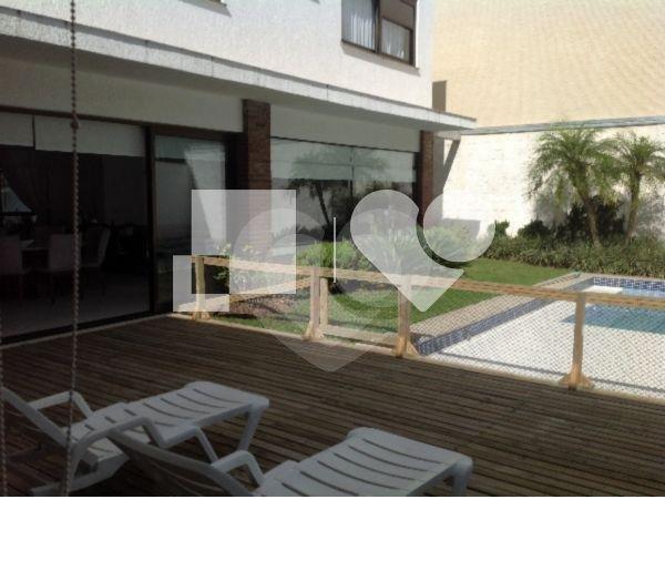 Venda Casa Porto Alegre Lomba Do Pinheiro REO421977 15