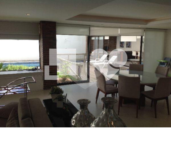 Venda Casa Porto Alegre Lomba Do Pinheiro REO421977 16
