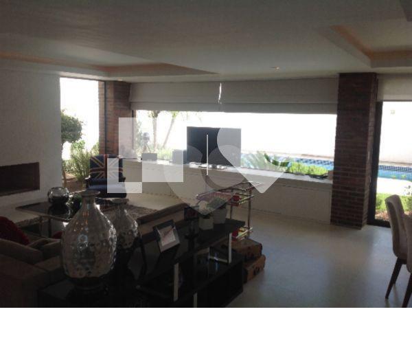 Venda Casa Porto Alegre Lomba Do Pinheiro REO421977 17