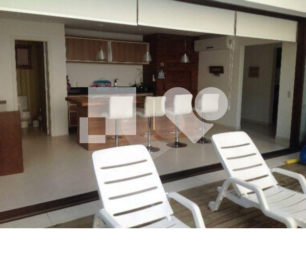 Venda Casa Porto Alegre Lomba Do Pinheiro REO421977 19