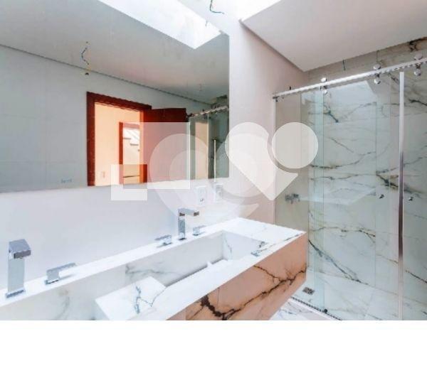 Venda Casa Porto Alegre Cavalhada REO421994 7