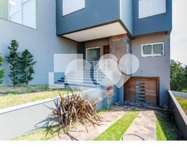 Venda Casa Porto Alegre Cavalhada REO421994 4