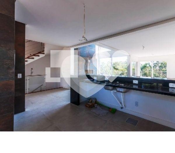 Venda Casa Porto Alegre Cavalhada REO421994 6