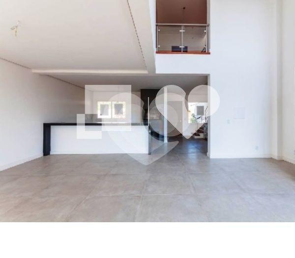 Venda Casa Porto Alegre Cavalhada REO421994 8
