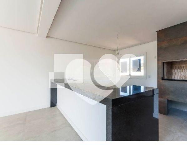 Venda Casa Porto Alegre Cavalhada REO421994 10