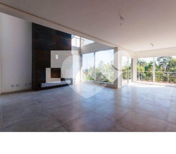 Venda Casa Porto Alegre Cavalhada REO421994 12
