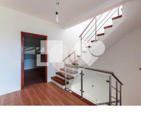 Venda Casa Porto Alegre Cavalhada REO421994 14
