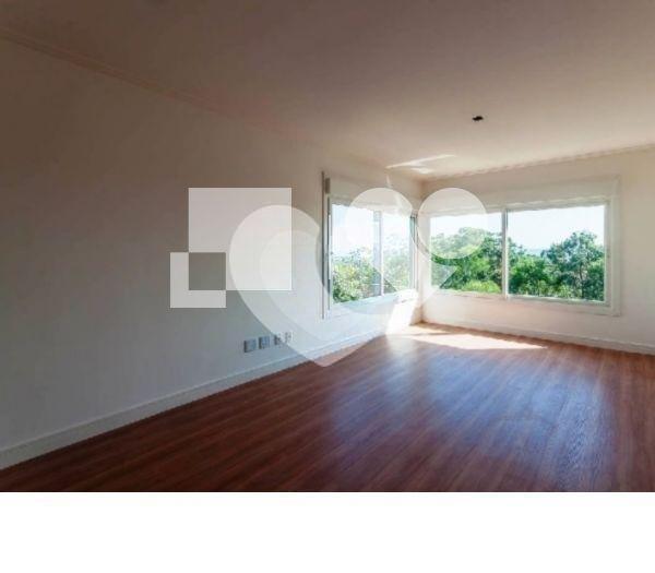 Venda Casa Porto Alegre Cavalhada REO421994 15