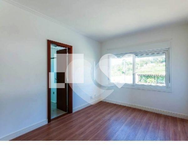 Venda Casa Porto Alegre Cavalhada REO421994 17