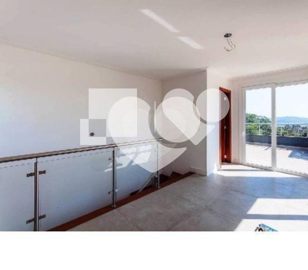 Venda Casa Porto Alegre Cavalhada REO421994 20
