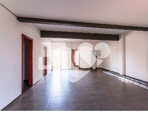 Venda Casa Porto Alegre Cavalhada REO421994 27