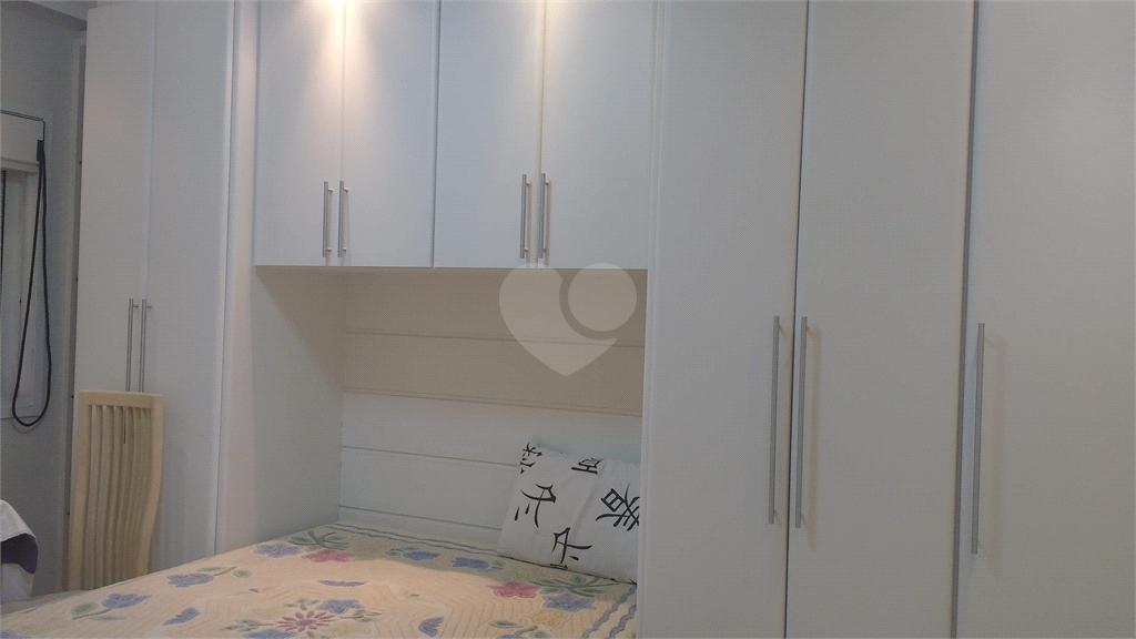 Venda Apartamento São Caetano Do Sul Santa Paula REO422323 28